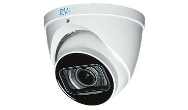RVi-1ACE202M (2.7-12) white